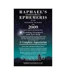 Raphael's Astronomical...