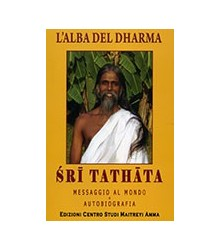Alba del Dharma (L')