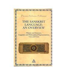 Sanskrit Language: An...