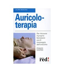 Auricolo Terapia