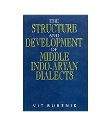 Structure and Development...