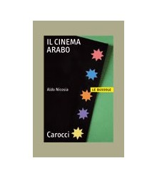 Cinema Arabo (Il)