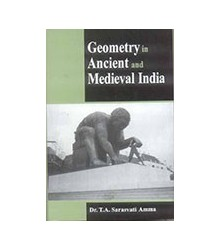 Geometry in Ancient and...