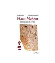 Haou-Nebout