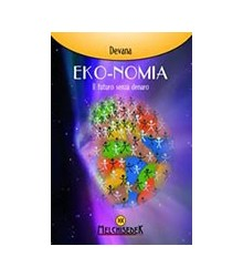 Eko-Nomia
