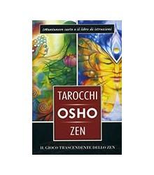 Tarocchi Osho Zen
