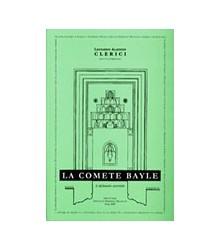 Comete Bayle (La)