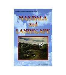 Mandala and Landscape