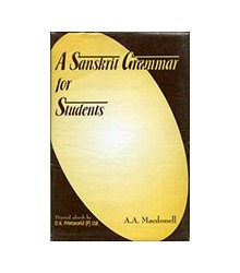 Sanskrit Grammar for...