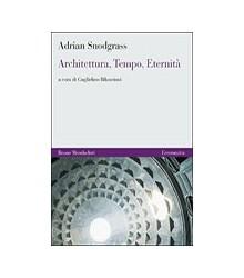 Architettura, Tempo, Eternità
