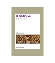 Medioevo (Il)