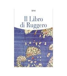 Libro di Ruggero (Il)