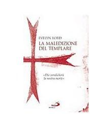 Maledizione del Templare (La)