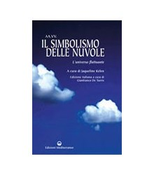Simbolismo delle Nuvole (Il)