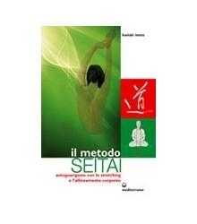 Metodo Seitai (Il)