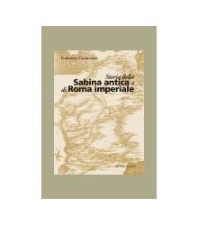 Storia della Sabina Antica...