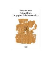 Artemidoro. Un papiro dal I...