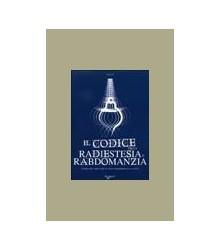 Codice della Radiestesia e...