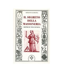 Segreto della Massoneria (Il)