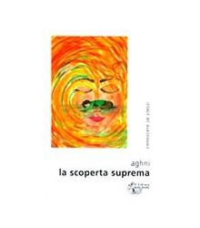 Scoperta Suprema (La)