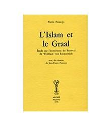 Islam et le Graal