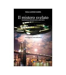 Mistero Svelato (Il)