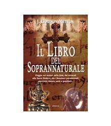 Libro del Soprannaturale (Il)