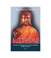 Buddhismo (Il)