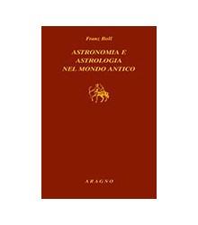 Astronomia e Astrologia nel...