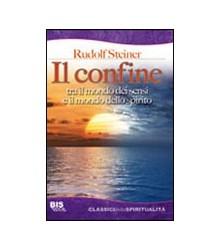 Confine (Il)