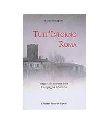 Tutt'Intorno Roma