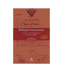 Bologna Massonica