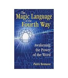 The Magic Language of the...