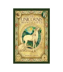 The Unicornis Manuscripts