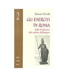 Eserciti di Roma (Gli)