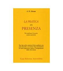 Pratica della Presenza (La)