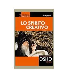 Spirito Creativo (Lo)