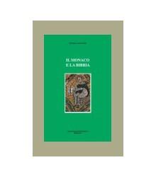 Monaco e la Bibbia (Il)