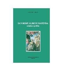 San Romualdo di Ravenna
