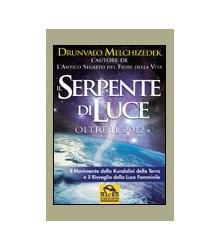Serpente di Luce (Il)....