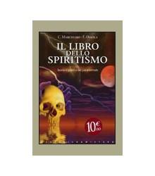 Libro dello Spiritismo (Il)