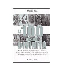 100 Grandi Divinità (Le)
