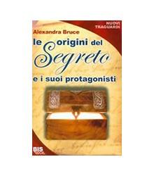 Origini del Segreto (Le)