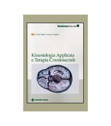 Kinesiologia Applicata e...