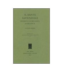 Dante Sapienziale (Il)
