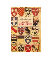 Traité d'Heraldique