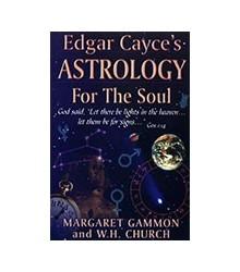 Edgar Cayce's Astrology for...