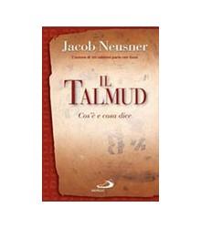 Talmud (Il)