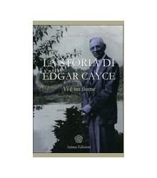 Storia di Edgar Cayce (La)