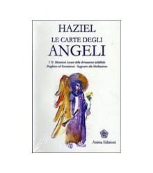 Carte degli Angeli (Le)